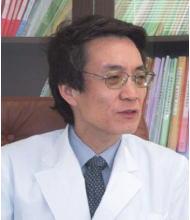 飯塚病院 院長(兼)CSNセンター長 村田 繁雄